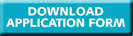 DownloadApplicationForm