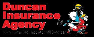 Duncan-Logo