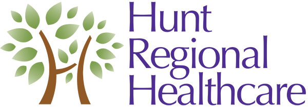 HUNT+REGIONAL+OFFICIAL+LOGO+_1_