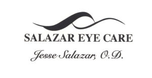 salazar_eye_care_logo3