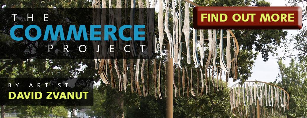 CommerceProjectFetureImage