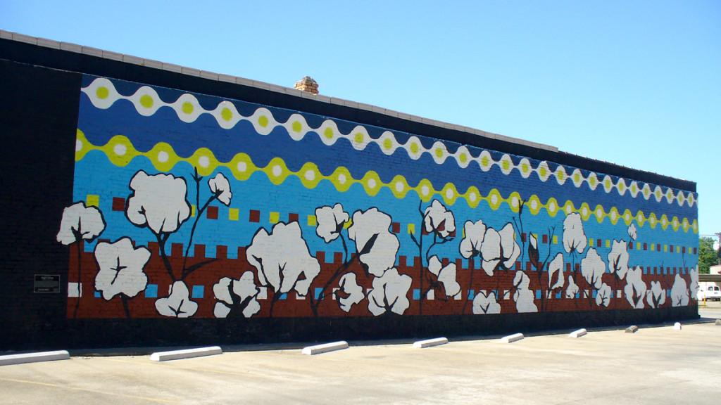 mural_plaque